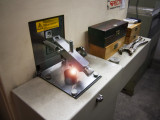 Lab & Quality Control